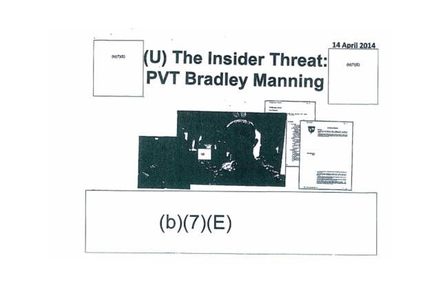 insider_threat