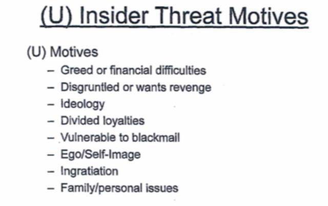 insider_threat_motives