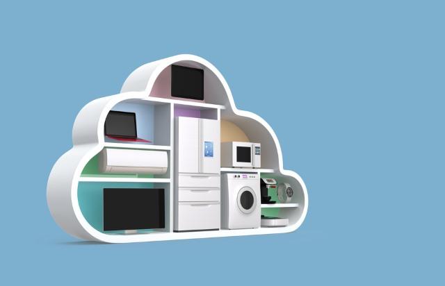 internet_of_things_cloud
