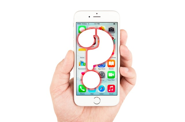 iphone_question_mark