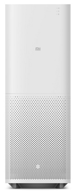 mi_air_purifier_tall