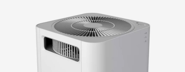 mi_air_purifier_top