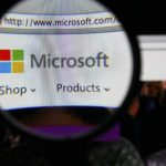 microsoft_logo_magnified