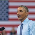 obama_us_flag