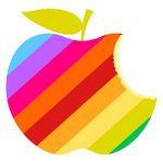 rainbow_apple