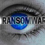 ransomware_eye