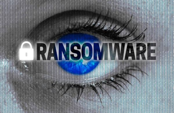ESET releases new decryptor for TeslaCrypt ransomware