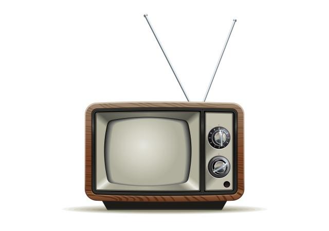retro_tv