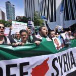 free-syria
