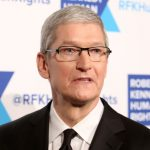 tim_cook_distressed
