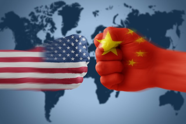 us_vs_china