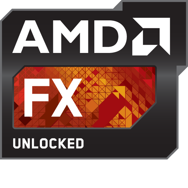 52899B_AMD_FX_E_RGB