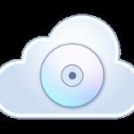CloudDrive.200.175