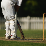 Cricket-Roku-ESPN