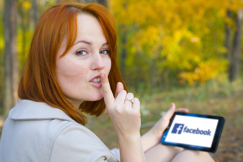 How to access Facebook's secret inbox and view messages you never