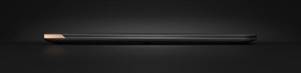 HP Spectre 13.3_right facing profile