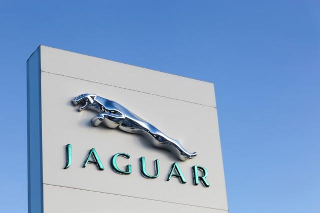 jaguar wants to let you choose how your car drives autonomously