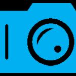 OpenScreenshot.200.175