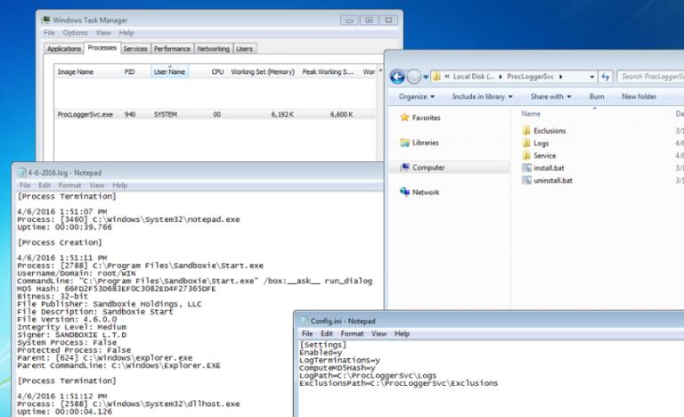 ProcessLoggerService-768x468