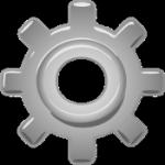 ProcessLoggerService.200.175