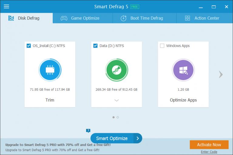 SmartDefrag5-768x511