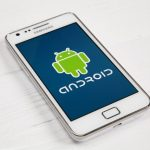 android_logo_phone
