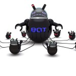 Bot net