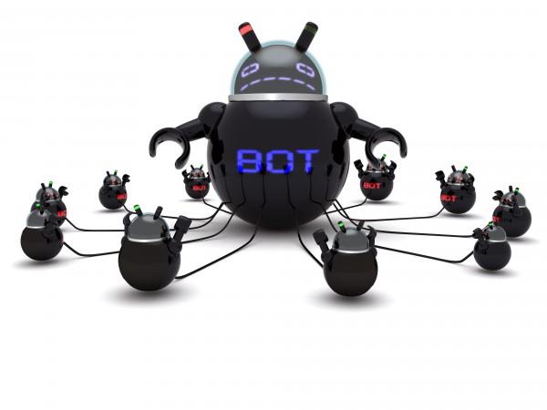 [Image: botnet-600x450.jpg]