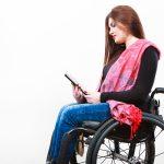 disabilitytablet