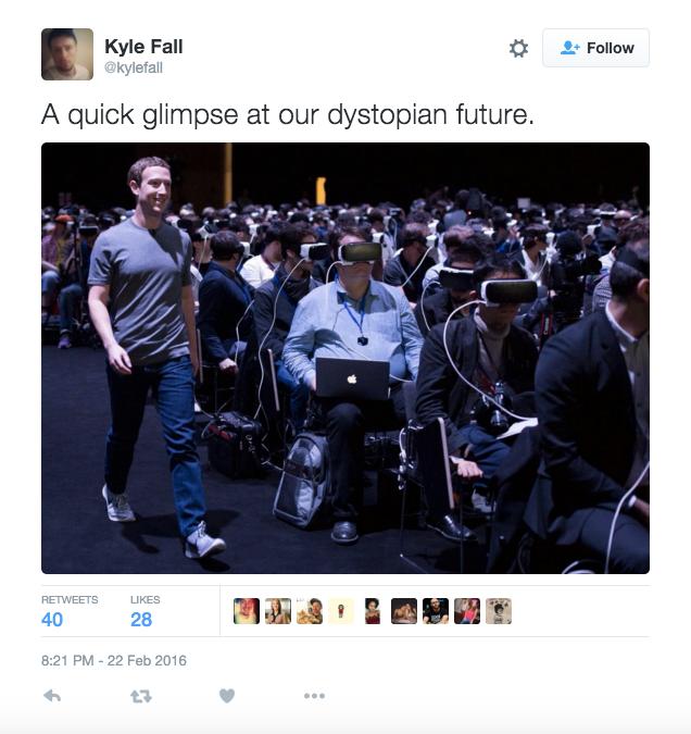 dystopian-future