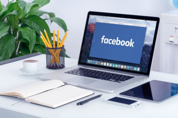 facebook_mac