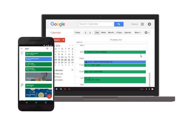 google_calendar_reminders_web