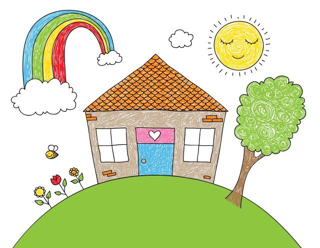 hand_drawn_house