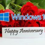 happy_anniversary_windows_10