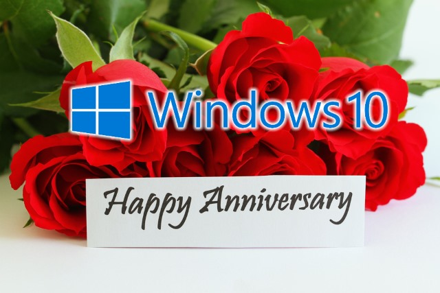 happy_anniversary_windows_10