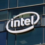 intel_logo_building