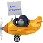 linux_penguin_love_windows
