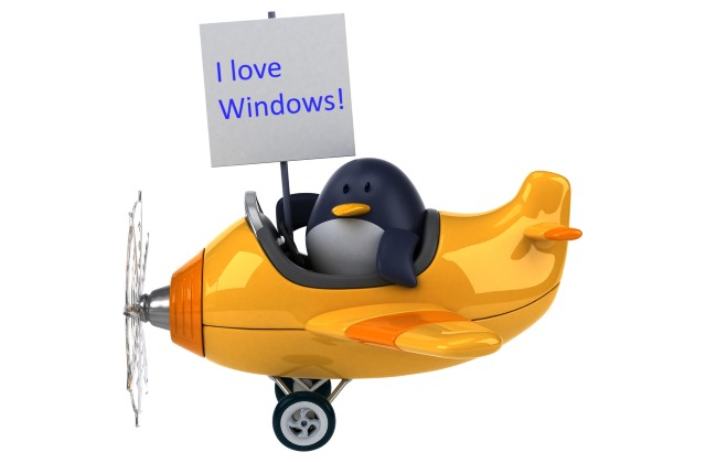 linux_penguin_love_windows
