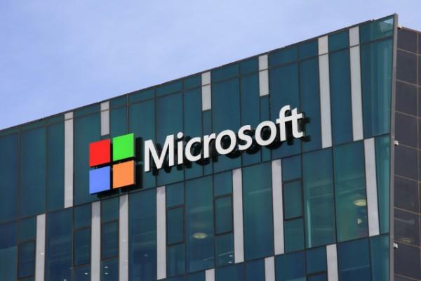 Microsoft brings unlocked frame rates, FreeSync and G-Sync