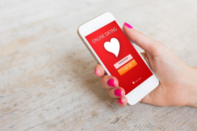 online_dating_app
