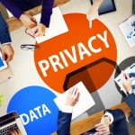 privacy_policy_table