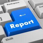 report_button
