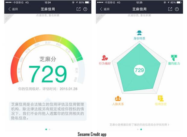 sesame-credit-app-100620535-large.idge