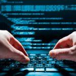 steal_data_malware