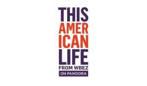 this-american-life-pandora