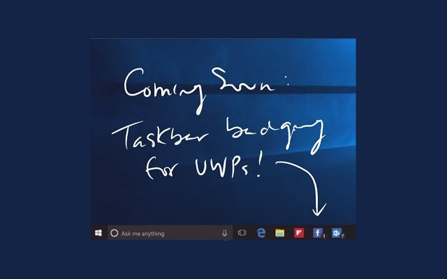 how to force win 10 to look for windows updates