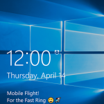 windows-10-mobile-insider-preview-build-14322-fast-ring-media-controls-lock-screen