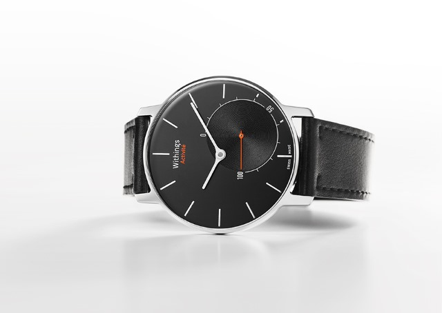withings_activite_watch