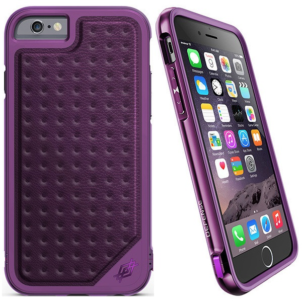 446303-Defense-Lux-for-iPhone6s-Purple-Impression-feat