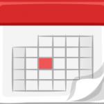 Calendar.200.175